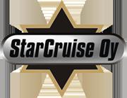 Starcruise logo